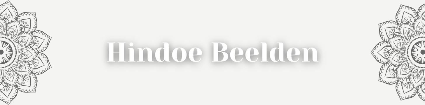 Hindoe Beeldjes