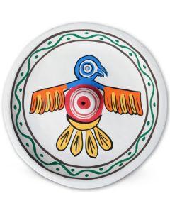"Native Soul ""Tribal Eagle"" Wierookhouder"