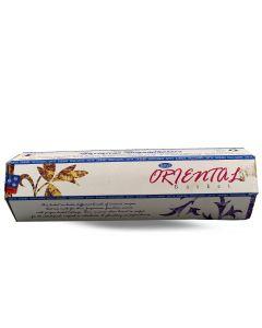 Satya Incense 6 in 1 Oriental