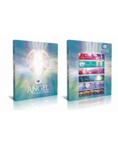 Wierook Angel Collection 15gr.