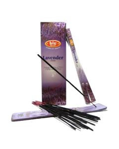 BIC Lavander