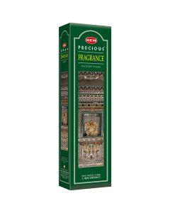 Hem Precious Fragrance Tall Hexa
