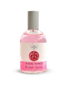 Roomspray Angel Wings 100ml