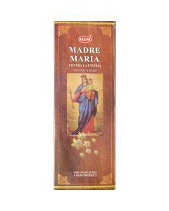Hem Madre Maria Hexa
