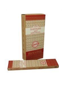 Goloka Shatavari Masala 15 gr. (6 per doos)