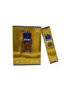 Satya Shreya Wierook 20 gr.