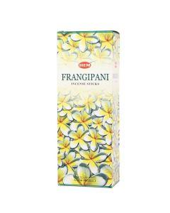 Hem Frangipani Hexa