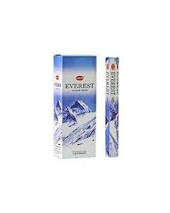 Hem Everest Hexa