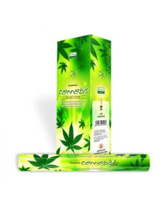 Darshan Cannabis Hexa