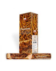 Darshan Cinnamon Hexa