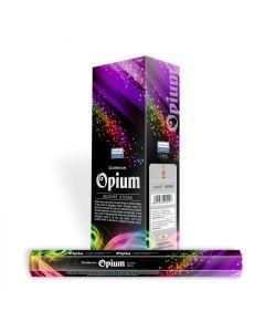 Darshan Opium Hexa