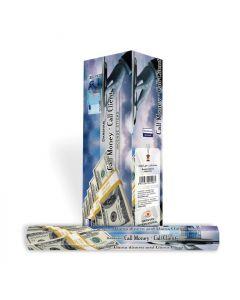Darshan Call Money-Call Client Hexa