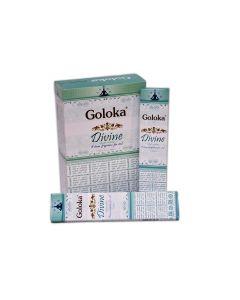 Goloka Wierook Divine 15 gr.