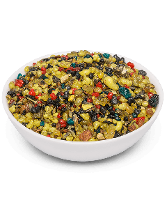 Incense Grains Vatican-Gloria 1 kg