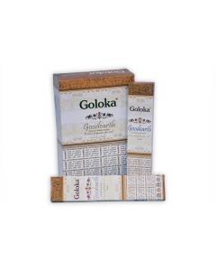 Goloka Wierook Good Earth 15 gr.