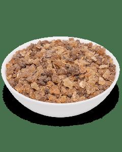 Wierook Korrels Myrrhe Siftings 1 kg