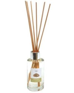 White Sage Home Fragrance - Reed Diffuser 100 ml