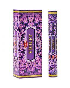 Hem Violet Hexa