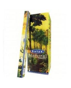 Satya Natural Wierook 10 gr.