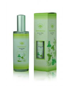 Roomspray Patchouli 100ml