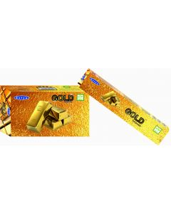 Satya Gold Wierook 15 gr.
