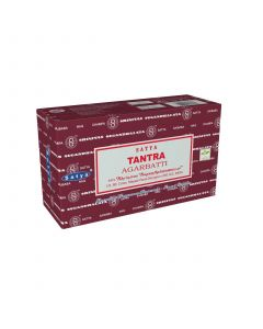 Satya Tantra Wierook 15 gr.