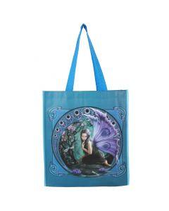 Naiad Shopping Bag