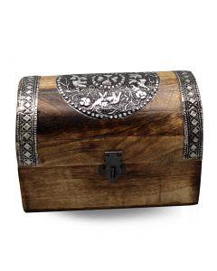 Altar Box ELEPHANT