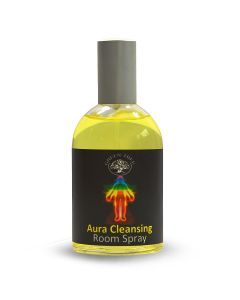 Roomspray Aura-Cleansing 100ml