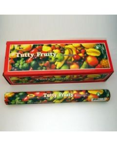 BIC Tutty Fruity