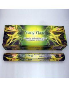 BIC Ylang Ylang Hexa