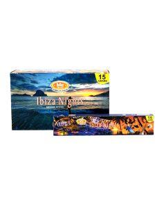 BIC Ibiza Nights 15 gr.