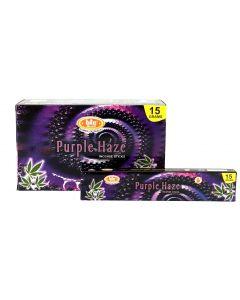 BIC Purple Haze 15 gr.