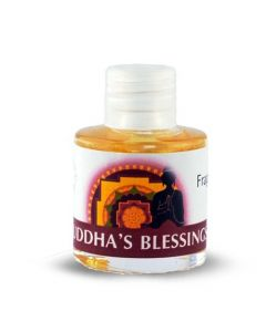 Fragrance oil Buddha's Blessing