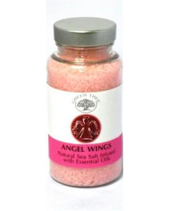 Geurzout Angels Wings 180gr.