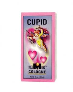 Multi Oro Cupid Cologne