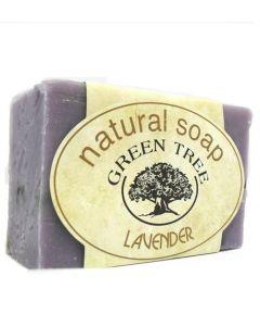 Geurzeep Lavender