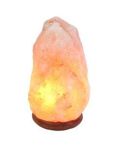 Himalaya Zoutsteen lamp4-6 kilo