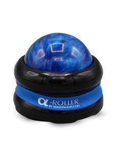 Alpha Massage Roller Diverse Kleuren