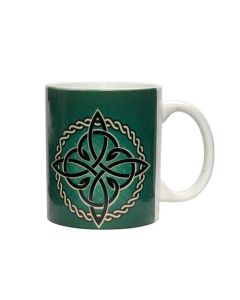 Koffiemok Celtic