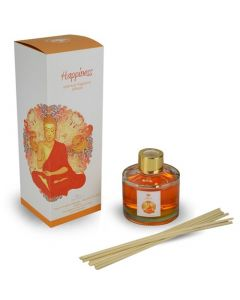 Huisparfum Happiness 100ml