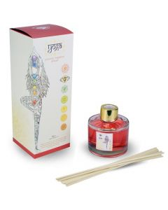 Huisparfum Yoga 100ml