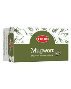 Hem Mugwort Masala 15 gms