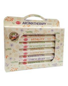 Hem Aromatherapy Giftpack