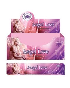 Wierook Angel Love 15gr.