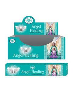 Wierook Angel Healing 15gr.