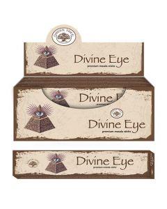 Wierook Divine Eye 15gr.