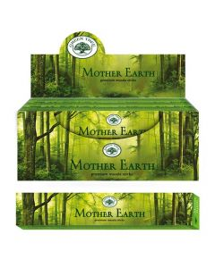 Wierook Mother Earth 15gr.
