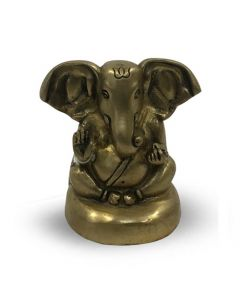 Appu Ganesh 8.75cm